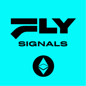 FLy trading signals